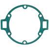 HF35309 1246 1255 1455 1455XL Case IHC Hydraulikölfilter 1046