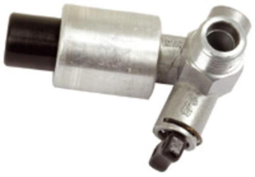 Schlepper Teile 187 Shop Kraftstoffsystem