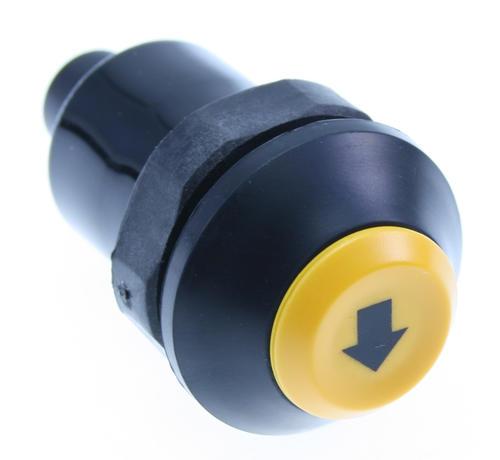 schlepper teile shop gasdruckfeder kabinent r fendt x800420491000 x800420438000. Black Bedroom Furniture Sets. Home Design Ideas