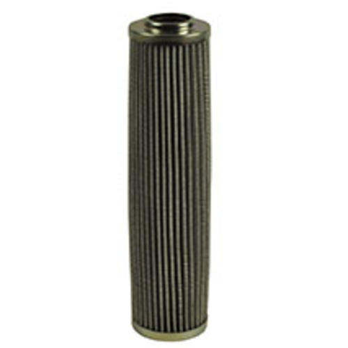 Hydraulikfilter 84mm x 56mm Massey Ferguson MF 165 168 178 188 575 590 595 1080