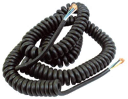 elektrik kabel zubeh r schlepperteile traktorteile ersatzteile. Black Bedroom Furniture Sets. Home Design Ideas