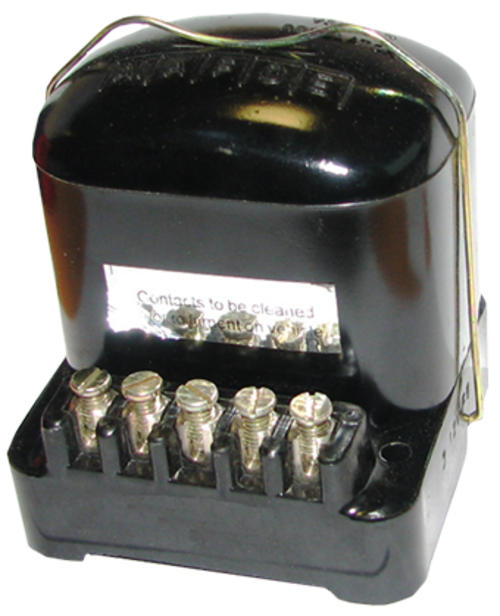 Schlepper-Teile » Shop Elektrik, Lichtmaschinen & Zubehör ...