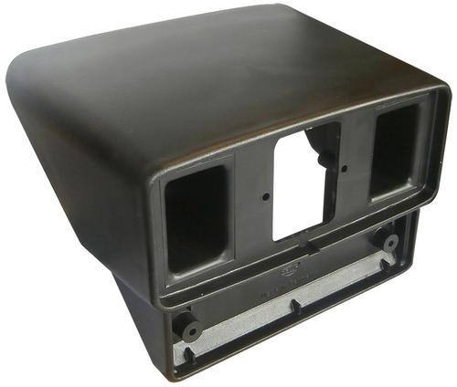 schlepper teile shop beleuchtung konsolen. Black Bedroom Furniture Sets. Home Design Ideas