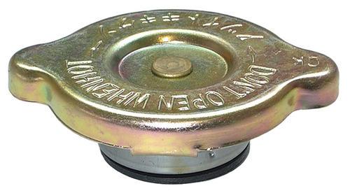 Case IH Kühlerverschluss Magnum 7120 Verschluss für Kühler Höhe 27 mm