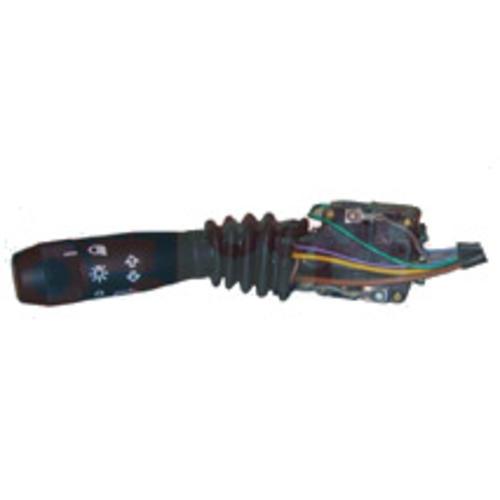 Schalter  Blinkerschalter Massey Ferguson 5400-8400 3713669M4 Kombischalter