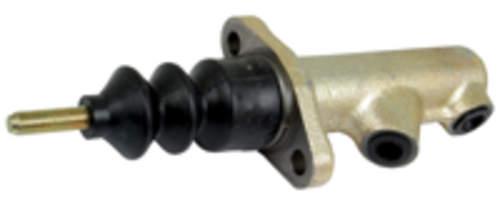 1490 995 1690 1200 996 Reparatursatz für Kupplungszylinder David Brown 990