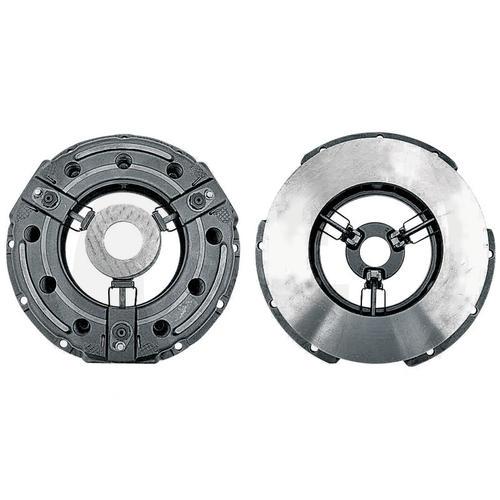 Einfachkupplung Kupplung G250 D436 IHC D430 383 D439 D440 D432 423 353
