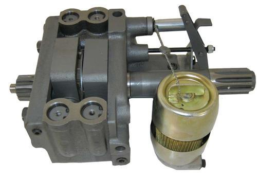 Hydraulikpumpe MK1//MK2 Reparatursatz passend Massey Ferguson 135 165 168 175