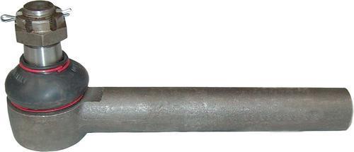 Kugelgelenk Links für Landini Legend 105 115 130 145 165