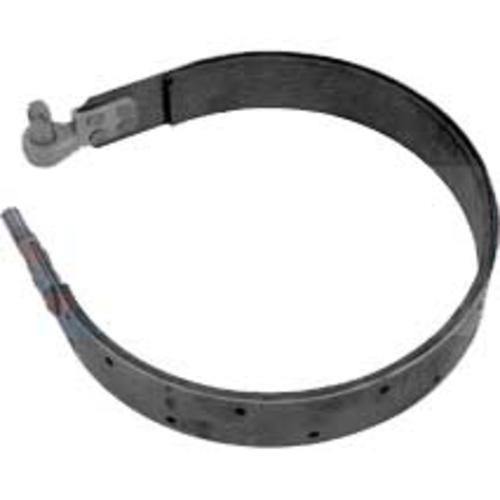 Handbremsband Bremsband Links für Claas//Renault 95-12 95-14 103-12 bis 145-14