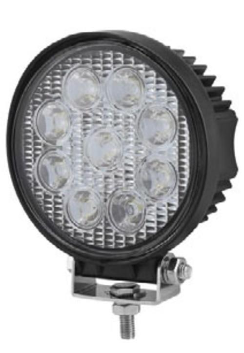 schlepper teile shop beleuchtung led scheinwerfer schlepperteile traktorteile ersatzteile. Black Bedroom Furniture Sets. Home Design Ideas