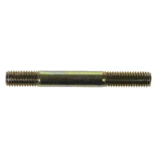 4 er Satz Zylinderkopfschrauben für Deutz 912er Motor 6806 7006 7206 7506 8006