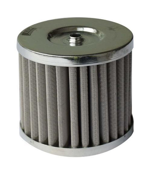 Ölfilter passend Deutz dx3.10 dx3.30 dx3.50 dx3.65 dx3.70 dx3.90 Traktore