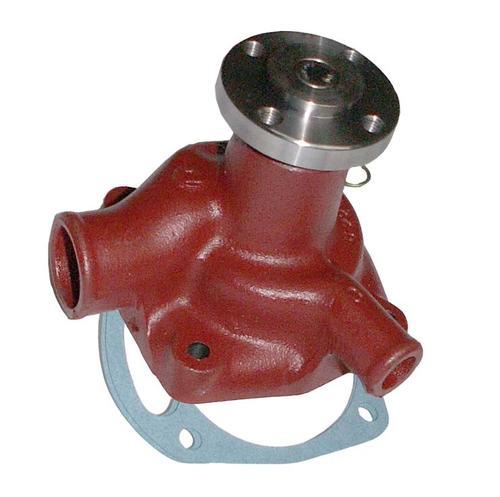 Wasserpumpe passend für Fendt Farmer 2-312LSA  Farmer3-612LSA Antrieb, Motor & Getriebe