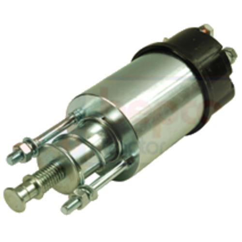 Magnetschalter Lucas für Schlepper Massey Ferguson OEM 3475771M91