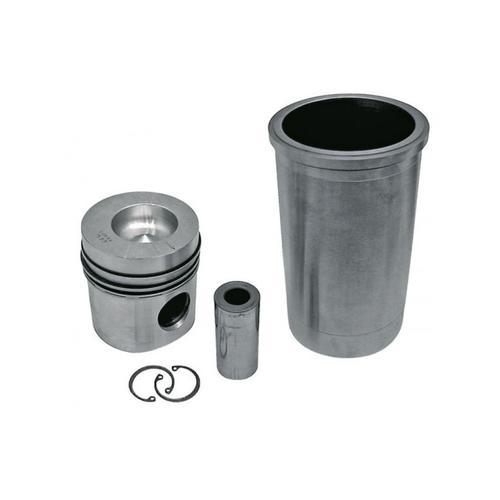 724 833 Zylinder mit KolbenCase IHC D179 D239 D358 Schlepper 633 824 955