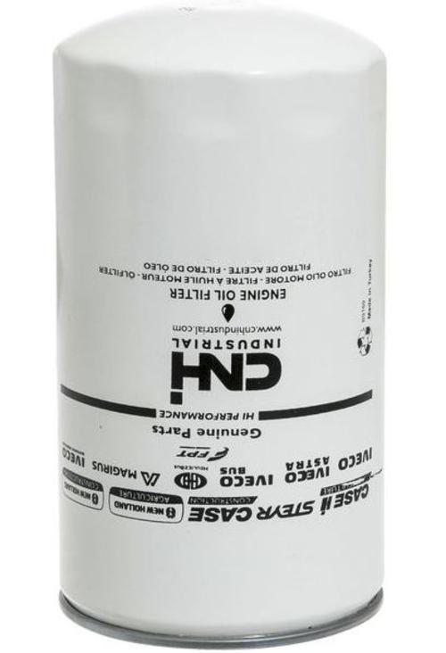 3000,Traktor,Schlepper,Filtersatz Ölfilter,Dieselfilter,für Ford 2000
