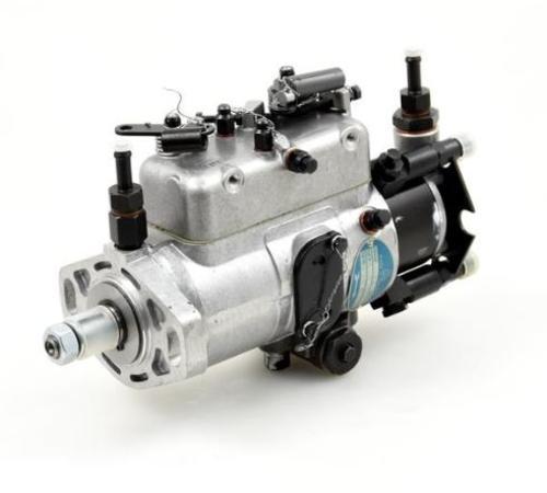 Ford Traktor Einspritzpumpe Reparatur Dichtung//Dichtungssatz 2000 3000 4000