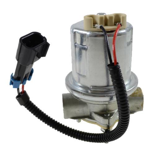 C 01  Kraftstoffpumpe für Schlepper CASE//IHC