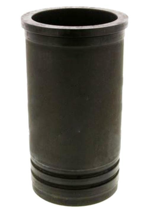 309LSA -KS Zylindersatz Fendt Farmer 304LSA 307 307LSA MWM TD226B 308LSA