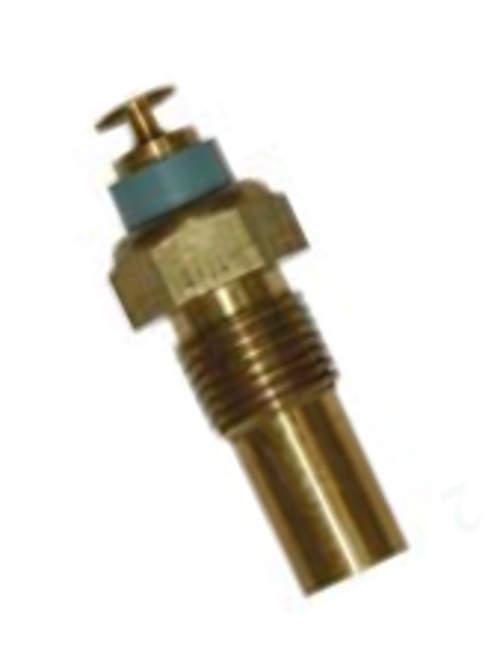 Fendt Temperaturgeber 311 Motortemperatur F340900010030 Vario: 309 312