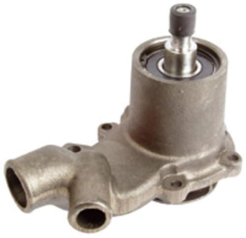 3637468M91 MF Wasserpumpe Case // IH Perkins,