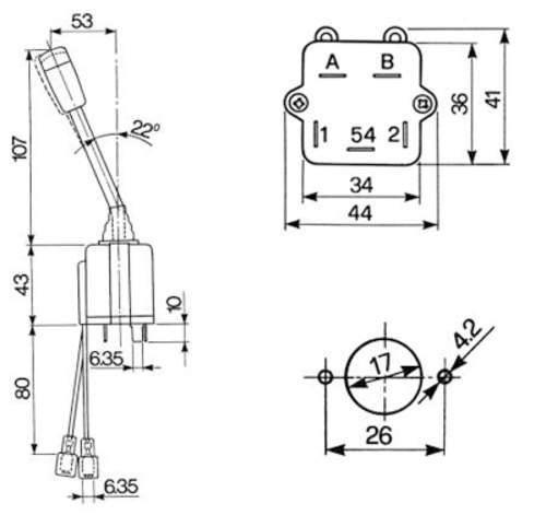 1973 porsche 914 wiring diagram  porsche  auto wiring diagram
