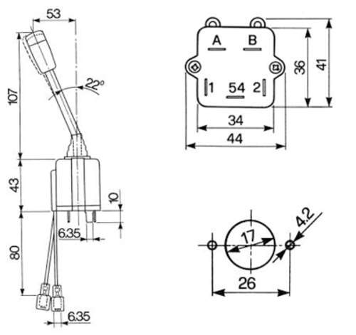 Cummins 4bt 6bt Engine Parts likewise Checking  pression Ring Gaps additionally Engine Parts List 1 additionally Yanmar Starter Motor Diagram as well Bosch Injection Pump Adjusting Idle Speed. on deutz engines