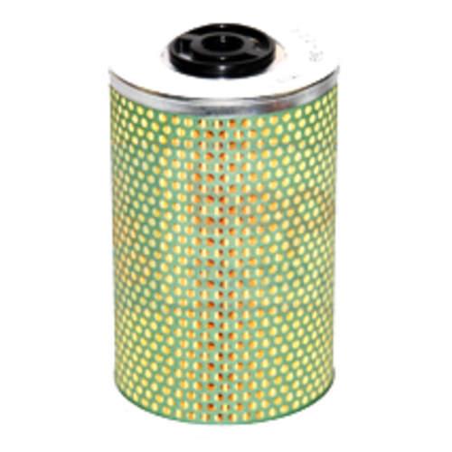 1168398 01175893 Filter Kraftstofffilter passend für Deutz D4005 1289054