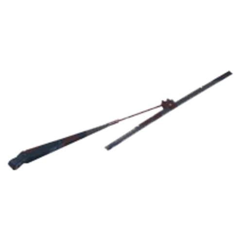 Wischerarm 300-400 mm Welle 6 mm zylindrisch passend für